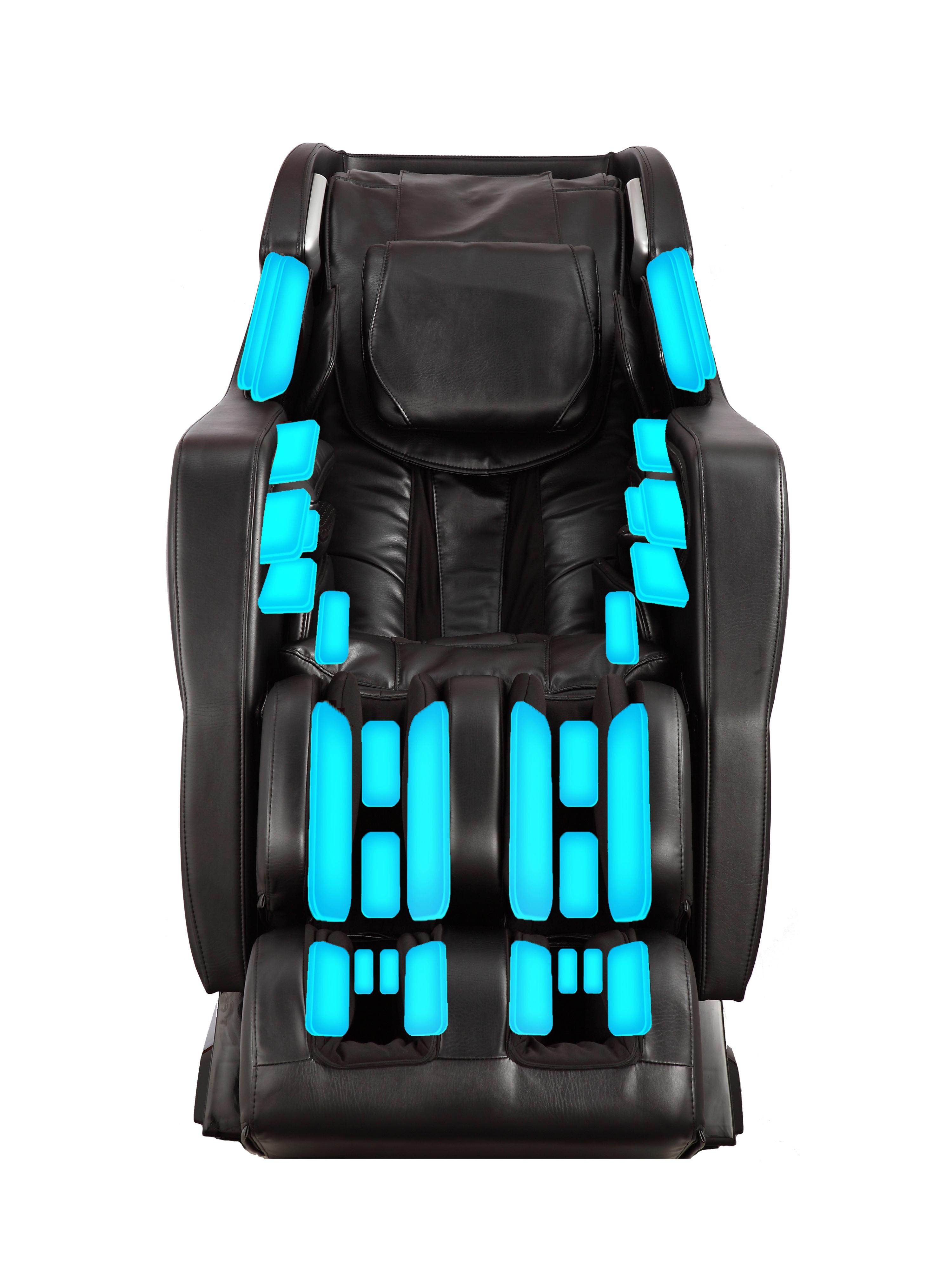 Black_Riage_Airbag_highRES.jpg