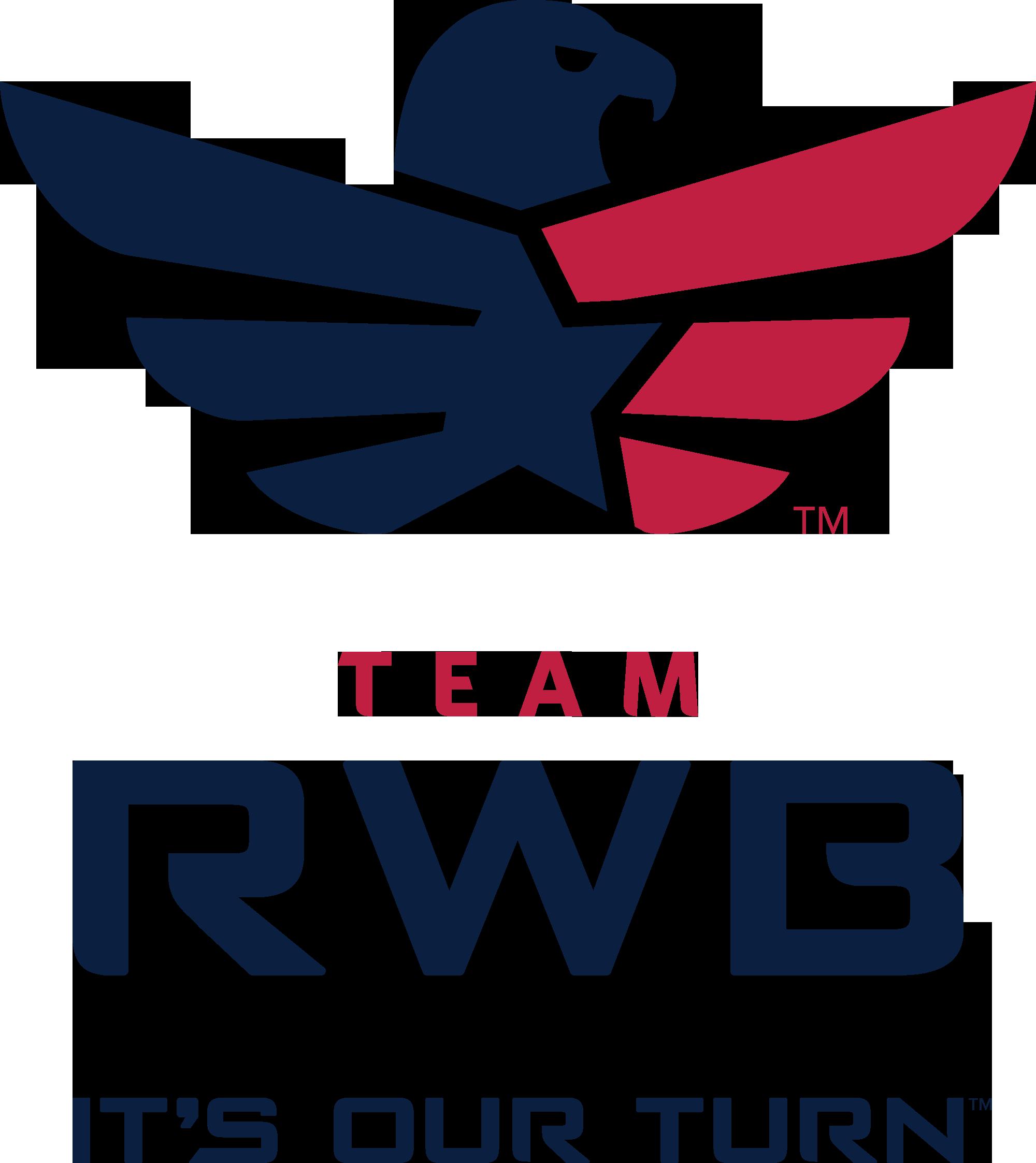 TeamRWB-LogoTag_RGB.png