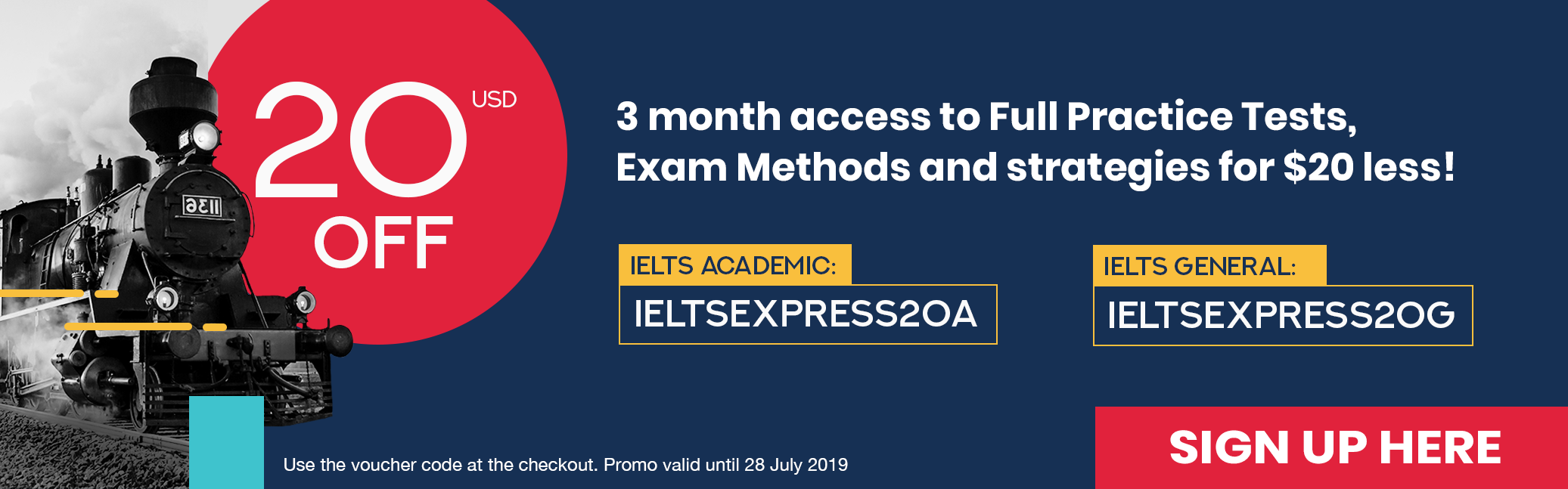 9 Reasons Why Computer-based IELTS Test is a Better Choice
