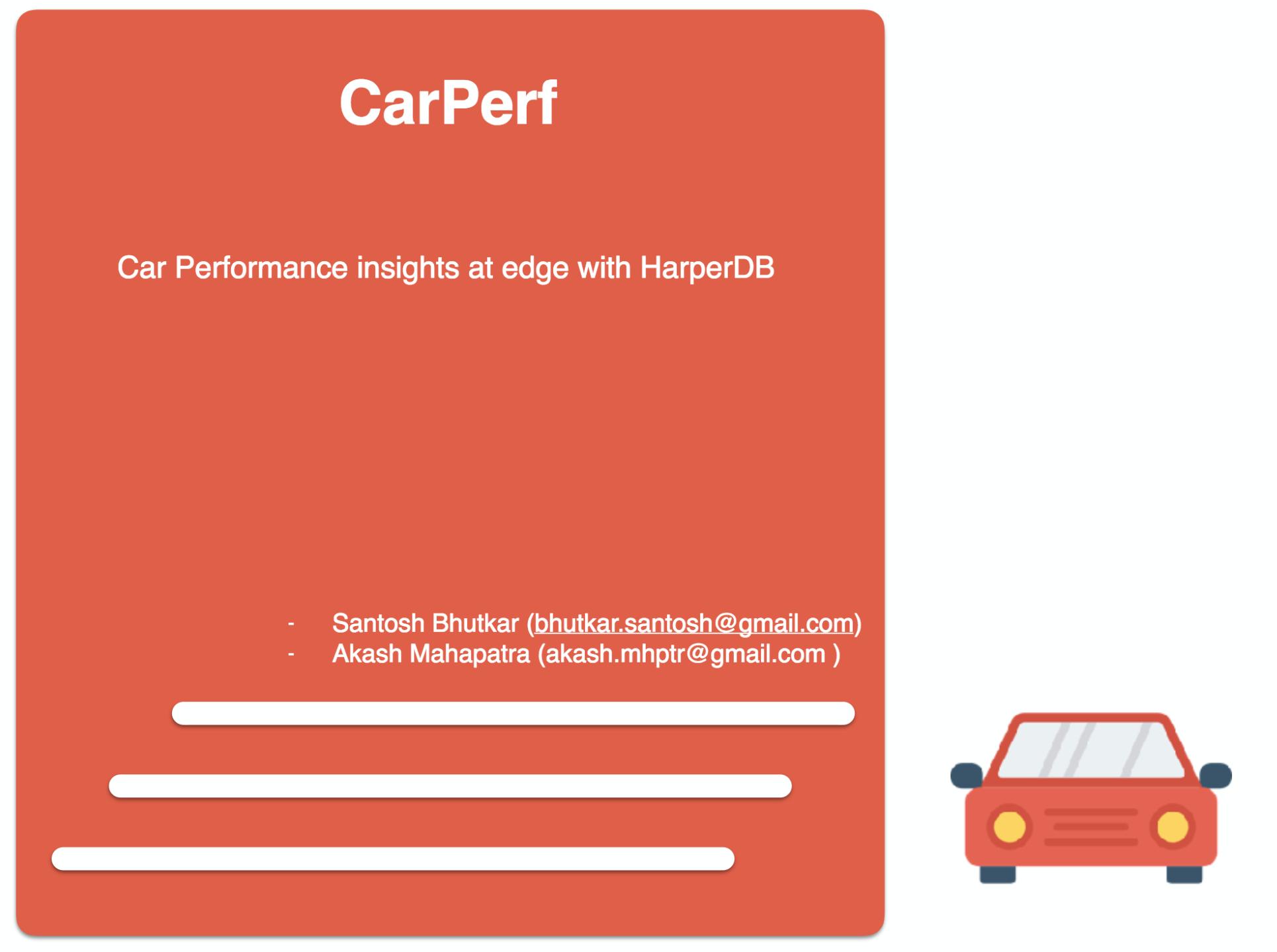 HarperDBHackathon_CarPerformance_pdf_at_master_·_santosh1208_HarperDBHackathon.png