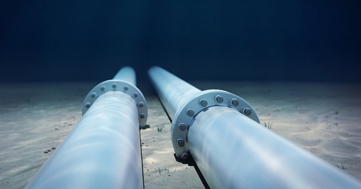 Subsea Houston