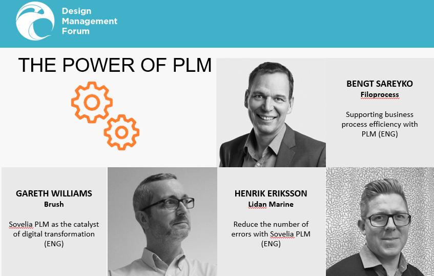 PLM in DMF blog.png
