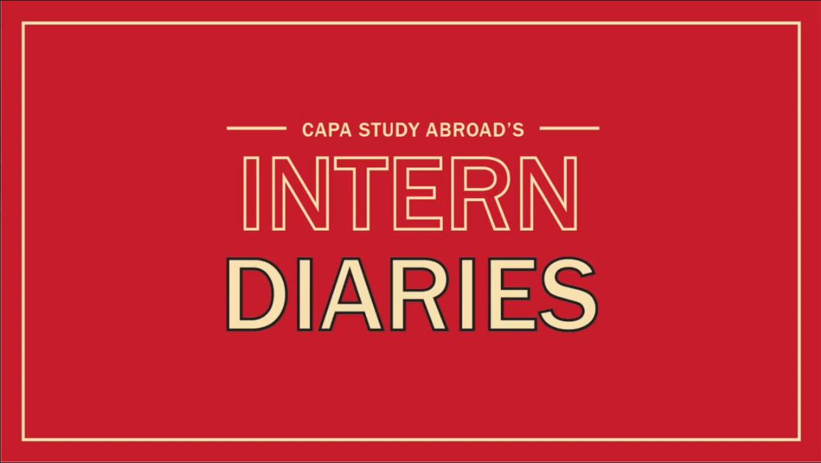 Global Internships | Intern Abroad