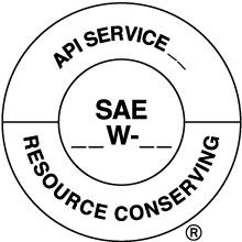 Image result for American Petroleum Institute certification seal