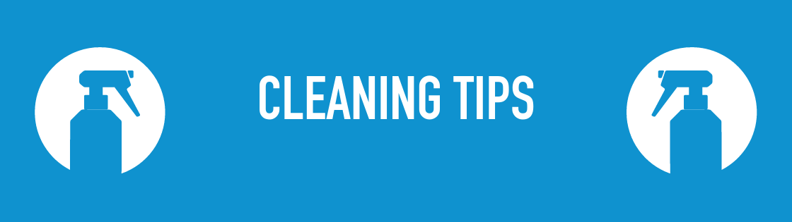 solar cleaning tips