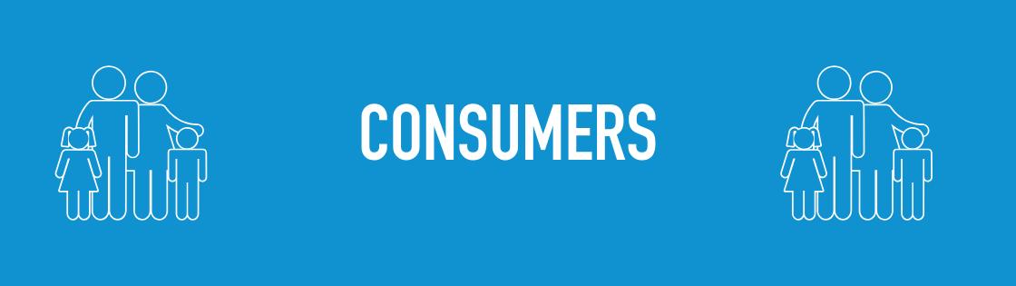 How net metering benefits consumers