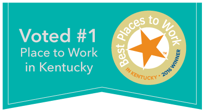 Causely Voted #1 Best Place to Work 2016