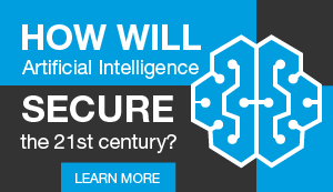 Cylance AI and Machine Learning eBook