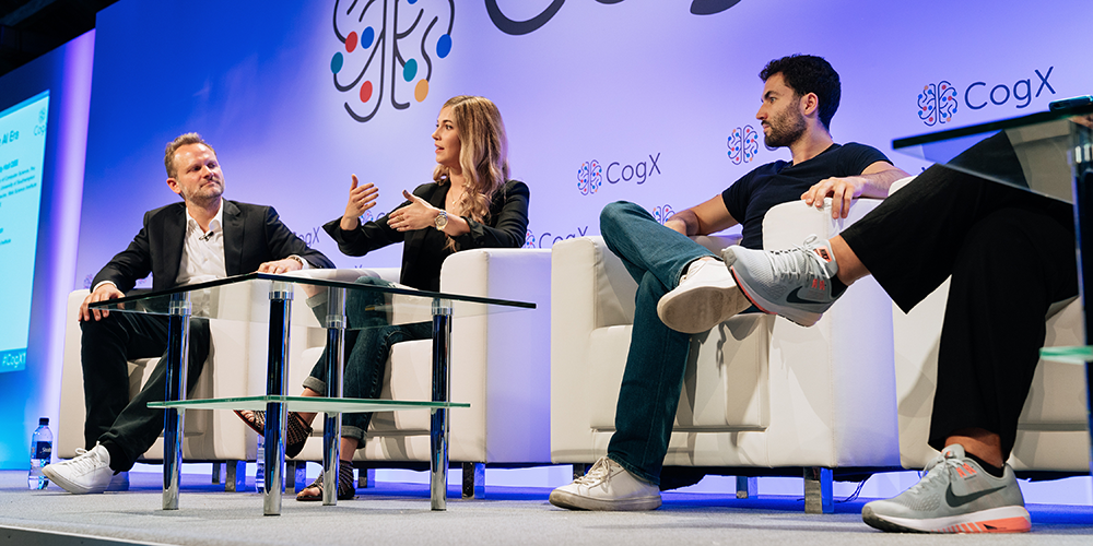 CogX-2018-Stage cropped