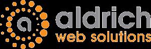 Integrated e-commerce websites for Prophet21