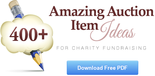 26 Creative, Attractive Basket Ideas for a Silent Auction Fundraiser