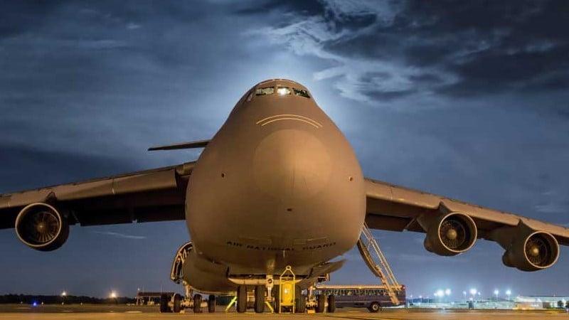 aerospace & defense-1