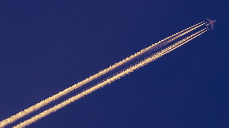 supply_dynamics_background_aviation2-1