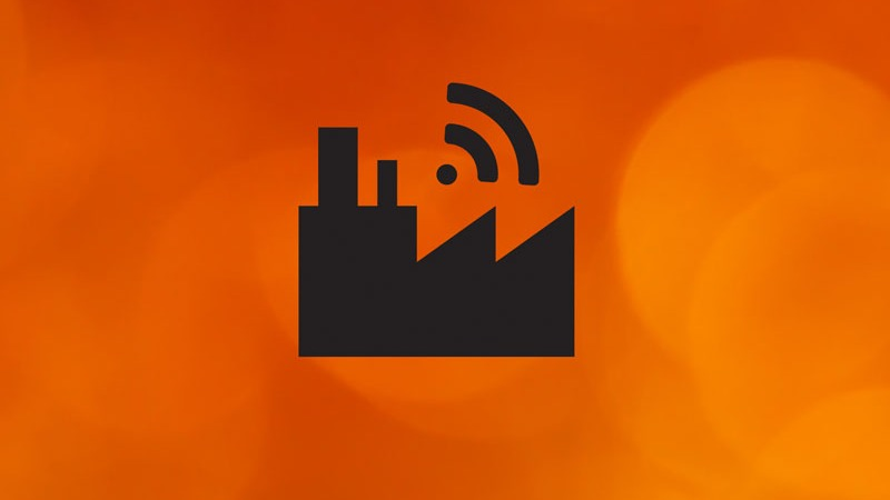 supply_dynamics_background_orange_factory