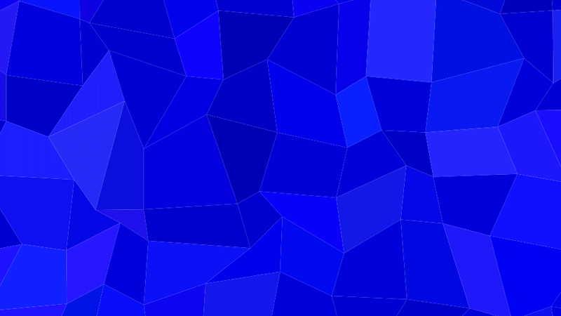supply_dynamics_blue_geometric2-3