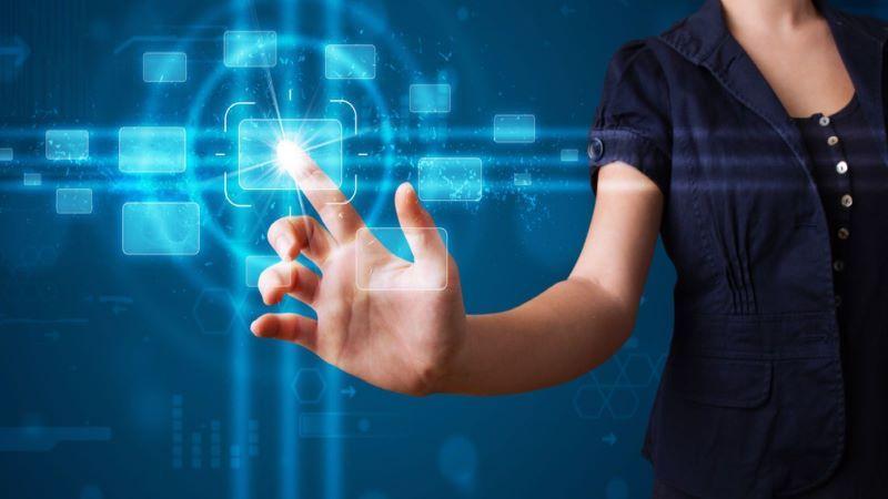 Supply Chain Analyst Featured -2