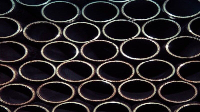 metal pipes-1-1