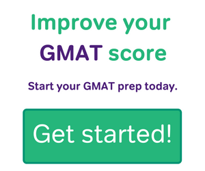 Consecutive integers and multiples on the gmat magoosh gmat blog improve your gmat quant score start your gmat prep today ccuart Image collections