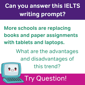 Best ielts books and resources 2018 magoosh ielts blog can you answer this ielts writing prompt fandeluxe Image collections
