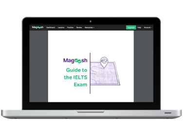 free ielts ebook complete guide to the ielts exam magoosh ielts blog