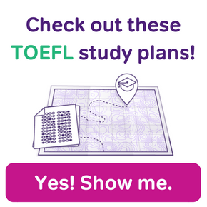 The best toefl books of 2017 2018 toefl book reviews magoosh check out these toefl study plans from magoosh fandeluxe Image collections