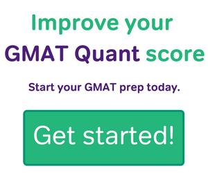 Gmat sets venn diagrams magoosh gmat blog improve your gmat quant score start your gmat prep today ccuart Images