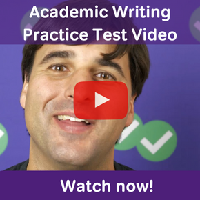 Ielts academic writing task 2 the complete guide magoosh ielts blog ielts academic writing practice test video watch now fandeluxe Choice Image