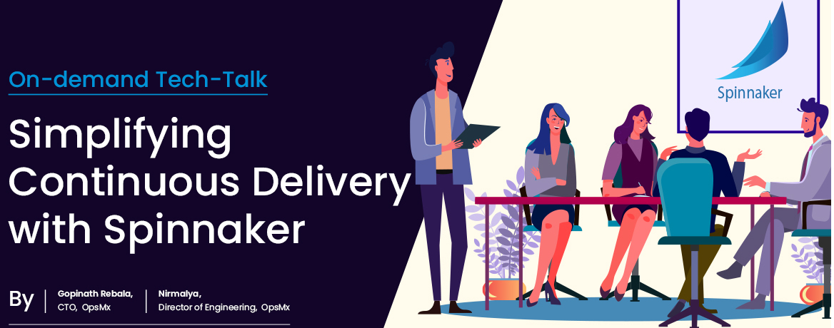 on-demand Tech-Talk-1