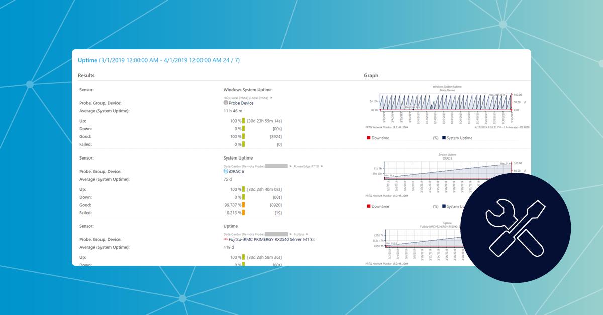 HTTP API   PRTG Network Monitor User Manual