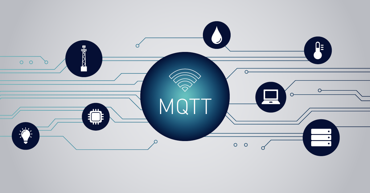 List of Available Sensor Types | PRTG Network Monitor User