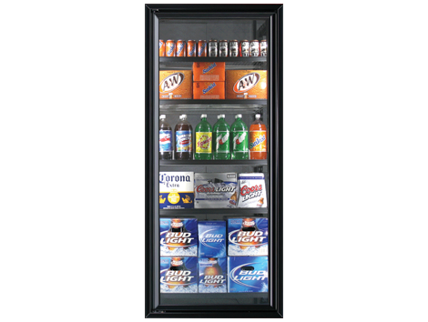 Advantage Series Door - Industrial and comercial refrigeración equipment  sc 1 st  Froztec & Industrial and comercial refrigeración equipment