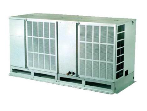 Unidades Condensadoras KOD/KOZ (5  – 20 HP) - Equipos de Refrigeración Industrial