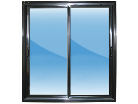 Legacy Door - Industrial and comercial refrigeración equipment  sc 1 st  Froztec & Industrial and comercial refrigeración equipment