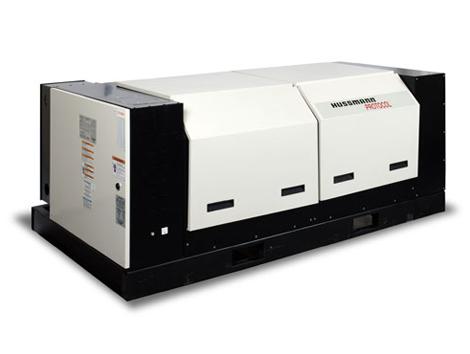 SP Protocol - Industrial and comercial refrigeración equipment
