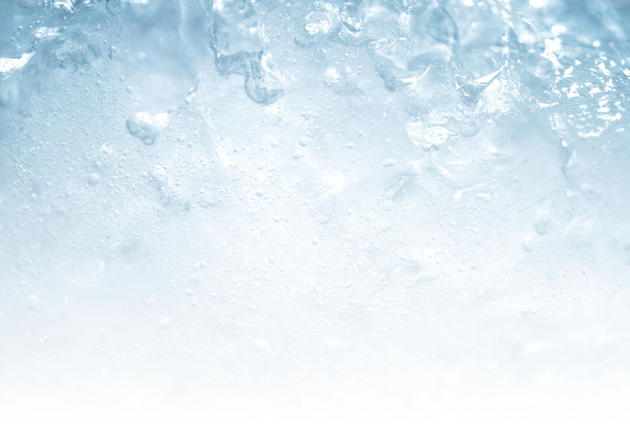como-elegir-compresor-para-sistema-de-refrigeracion-industrial