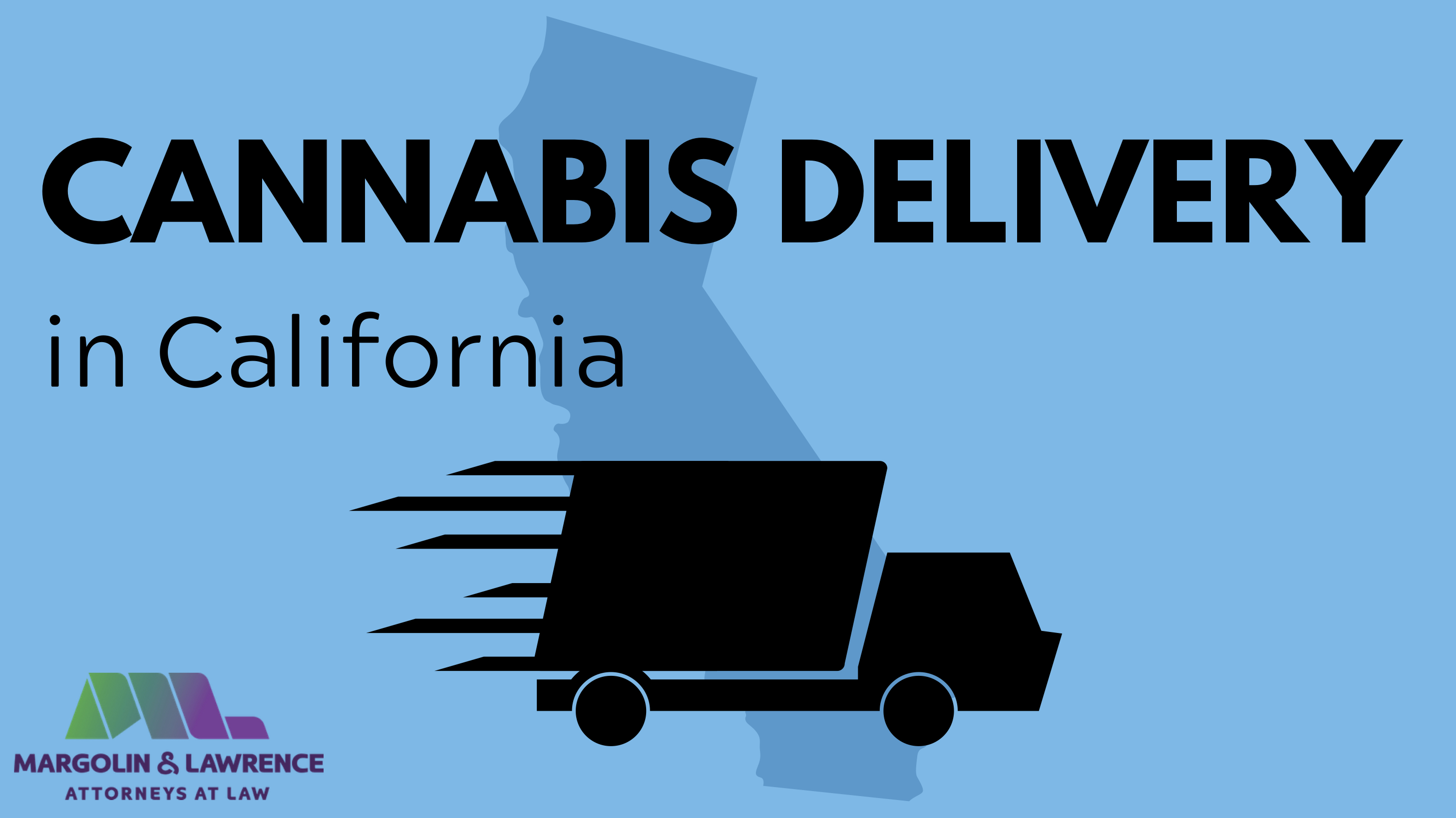 cannabis delivery (1)