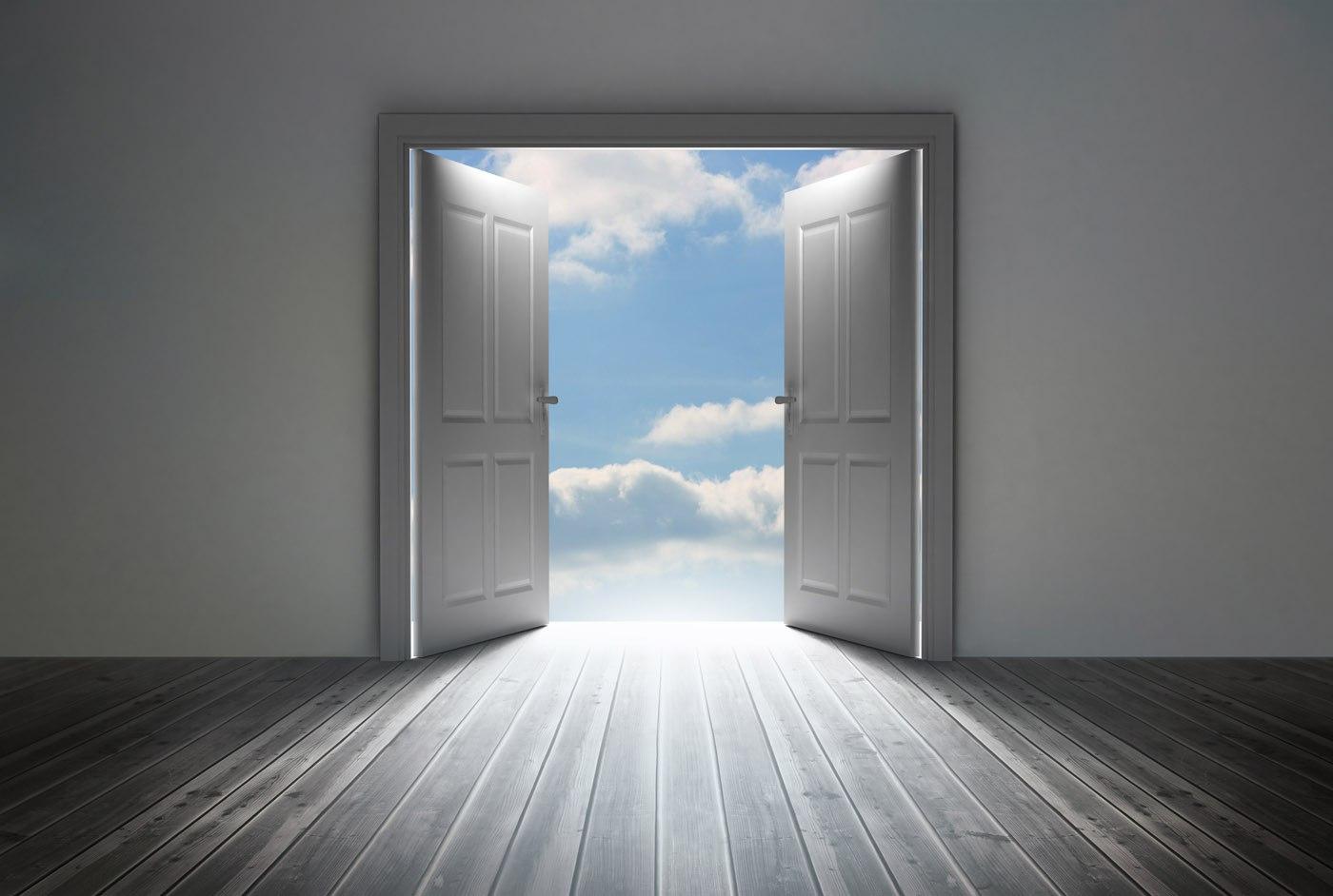 cloud_doorway
