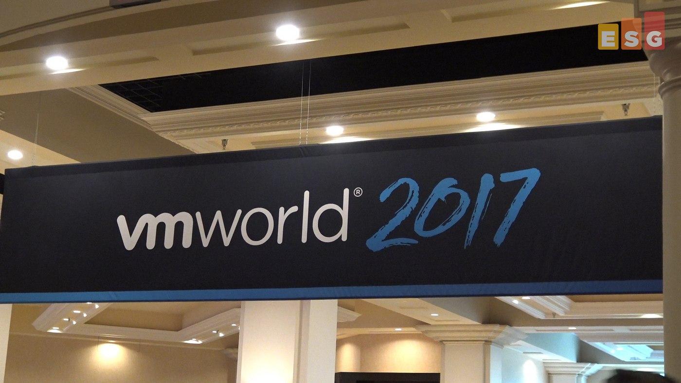 vmworld-2017-vid-ss.jpg