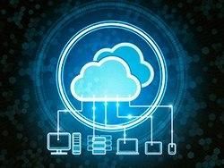 cloud computing cybersecurity