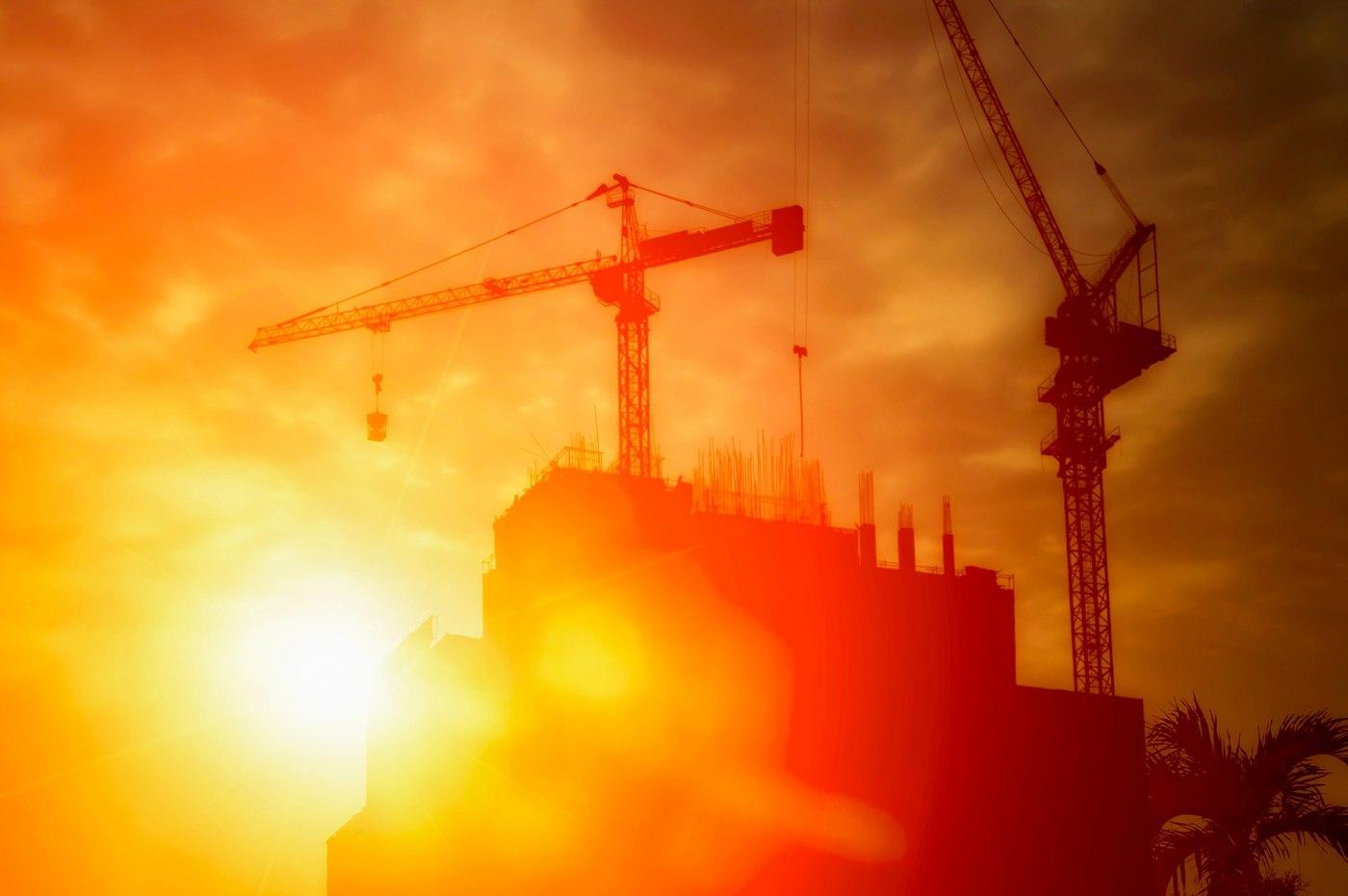 under_construction.jpeg