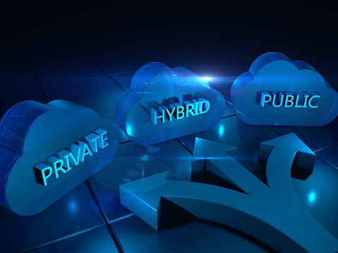 hybrid-it.jpg