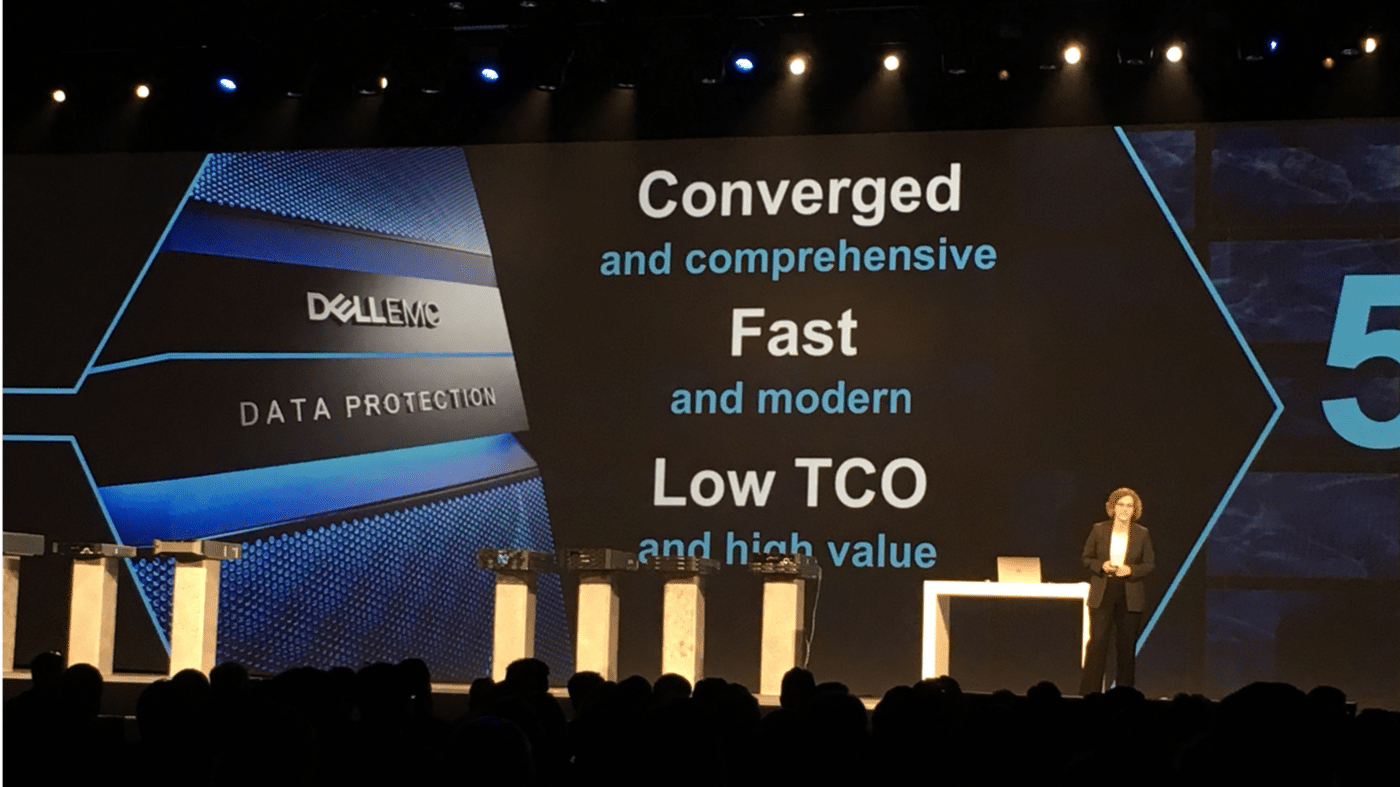 DellEMC IDPA 2017 announce.png