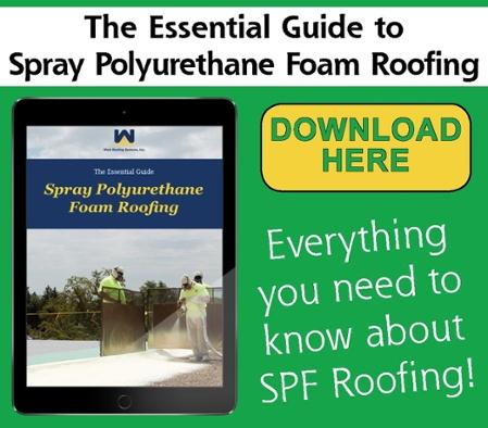 SPF Guide Download