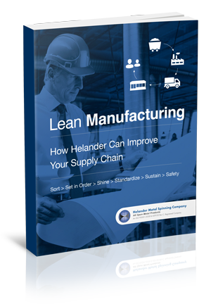 Lean-Manufacturing-Helander-can-improve-your-supply-chain-3d-ebook-cover