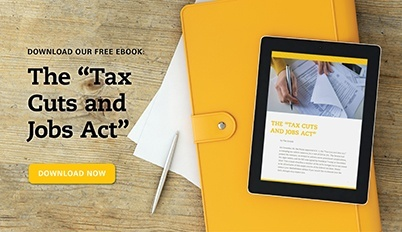 MarksNelson Tax E-Book