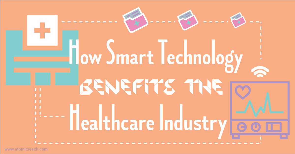 benefits information technology healthcare industry The healthcare industry has been slow to implement or upgrade healthcare information technology (hit) due to perceived barriers, which include prohibitive cost and lack of benefits derived.