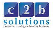 C2BSolutions