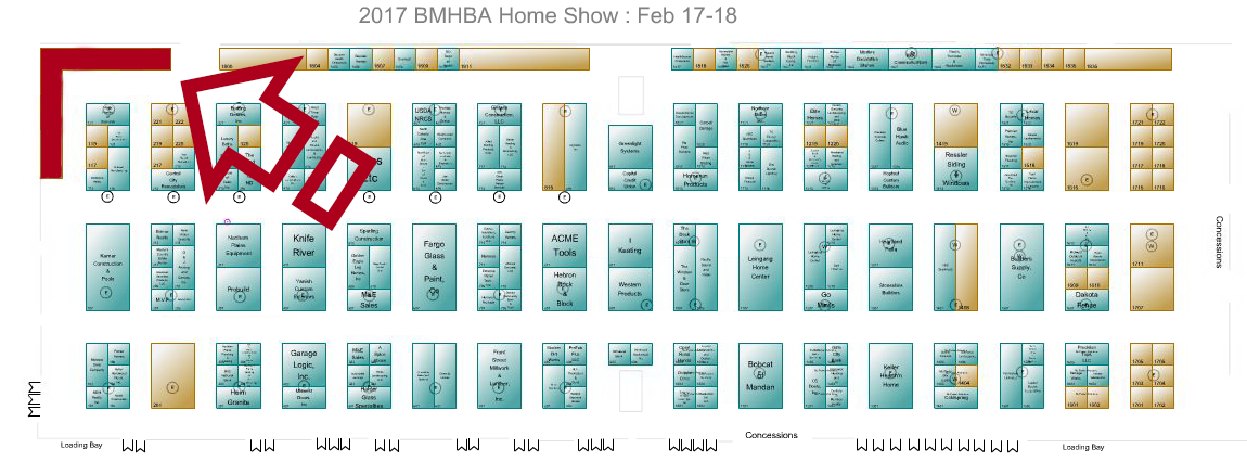 EIDE Chrysler BMHBA Home show Floor Plan.png
