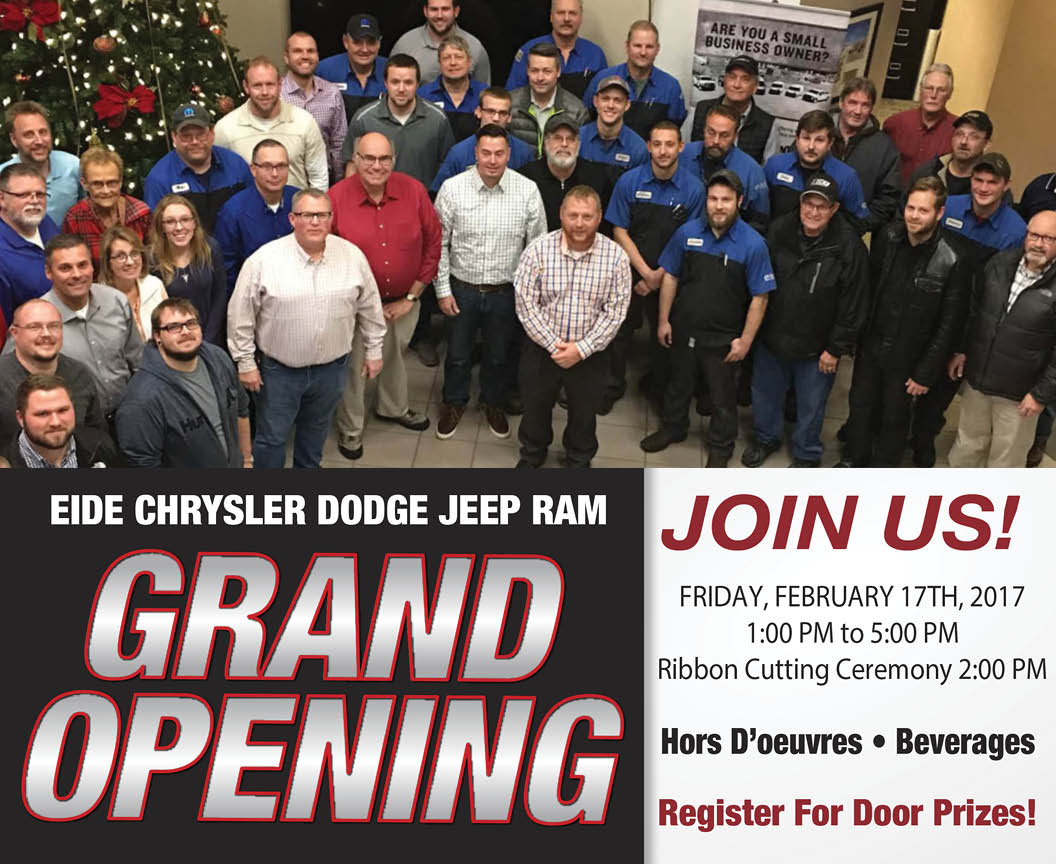 Eide Chrysler Grand Opening Email Banner Feb 2017.jpg