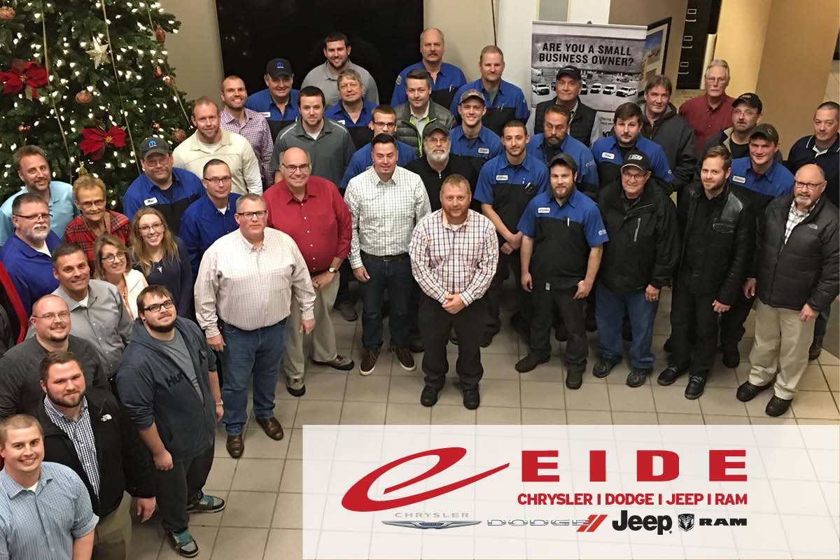 Eide Chrysler Team.jpg
